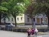jagsttalwiesenwanderung2011-004
