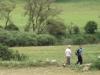 jagsttalwiesenwanderung2011-057