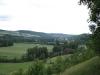 jagsttalwiesenwanderung2011-128